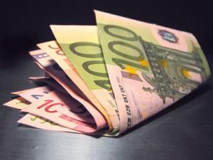 Plan Financiero (cc by morguefile)
