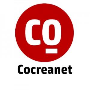 En corto...Cocreanet