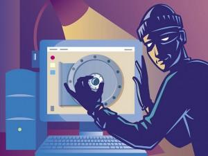 Pymes y seguridad de la informacion