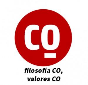Foto: Logo de Cocreanet