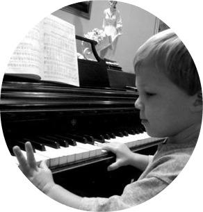 aprende_practicando