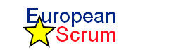 european scrum