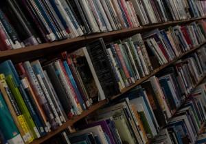 Lean Startup e Innovacion los 10 libros que tendrias que leer