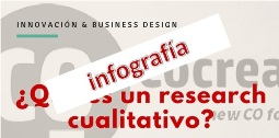 info-reserarch-cualitativo-foto-peque