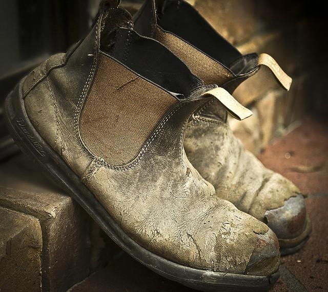 Bootstrapping innovar emprendimiento