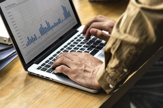 Big Data innovación proyectos