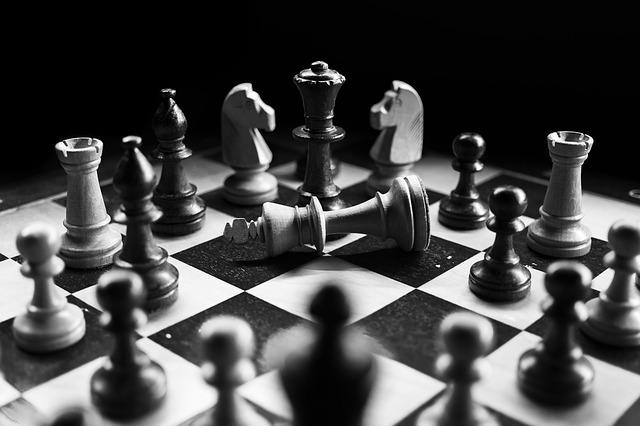 dilema innovación capacidades