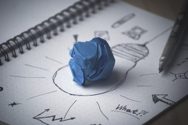 innovacion directiva