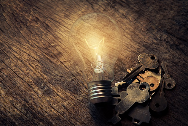 Innovación impacto social