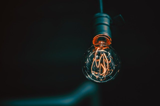 Preguntas entender innovación