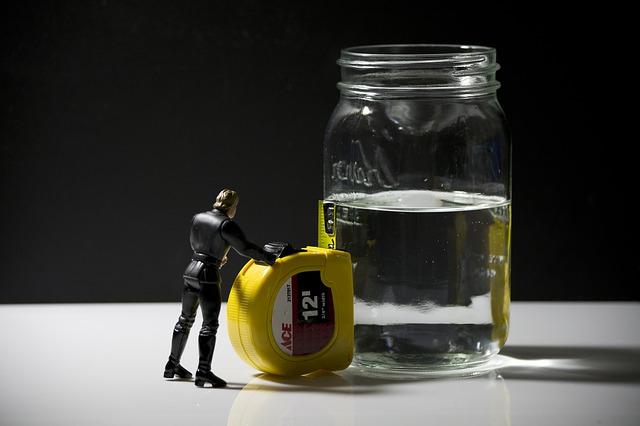 Monkey first fracaso proyecto innovación