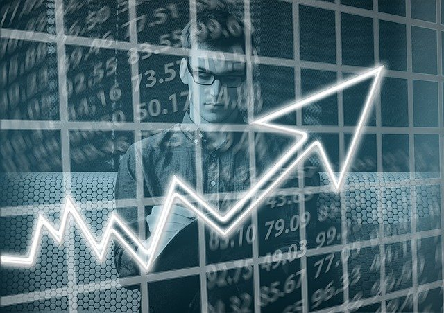 Corporate Venture Capital Capital riesgo Venturing